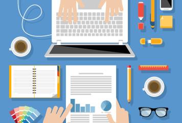 Escritório Digital: ferramenta dos tribunais