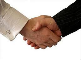 Mutirão de Mediação Digital vai priorizar soluções rápidas de conflitos entre clientes e bancos
