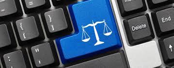 Justiça de Tocantins emite primeira sentença por meio do WhatsApp