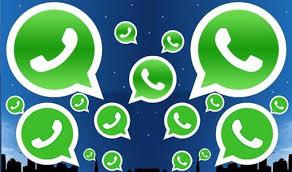 Como apagar as conversas, fotos e vídeos do WhatsApp?