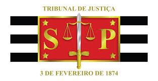 TJSP – indisponibilidade do sistema no início de Março 2017