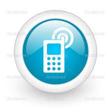 ACEL questiona lei do Piauí que obriga operadoras a bloquear sinal de celular em presídios