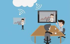 Fórum de Hortolândia realiza videoconferência internacional